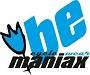 BEMANIAX logo