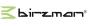 BIRZMAN logo