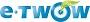 E-Twow logo