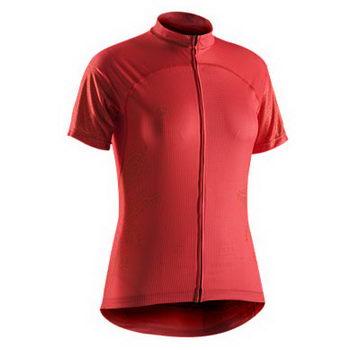 417739 RL WSD Short Sleeve Jersey