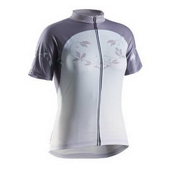 417747 RL WSD Short Sleeve Jersey