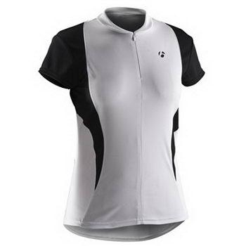 417905 Sport WSD Short Sleeve Jerse