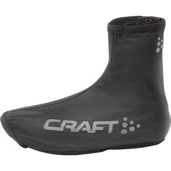 1900035 Rain Bootie