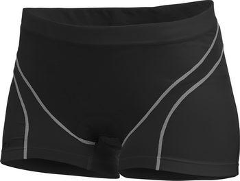 193688 Stay Cool Boxer Pad Wmn