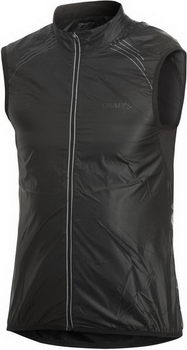 194390 Performance Light Vest