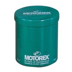 Bike Grease 2000 850g