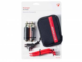 Air Pack CO2 Kit