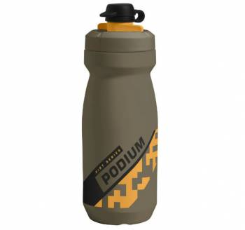 Podium Dirt 21 oz 0.6L
