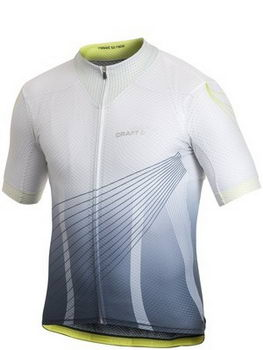 1900665 Elite Bike Attack Jersey