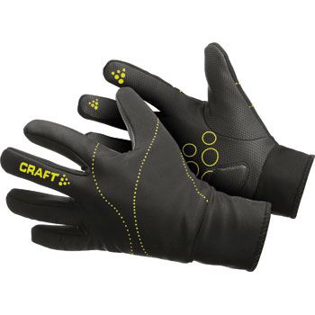 1900709 Bike Weather Gloves