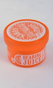 Bearing Juice