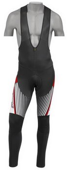 89121220 Speed Bibtights
