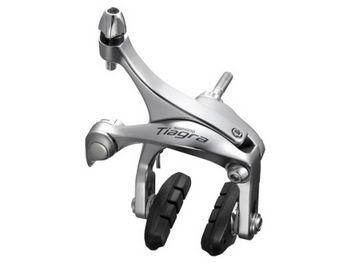 Tiagra BR-4700