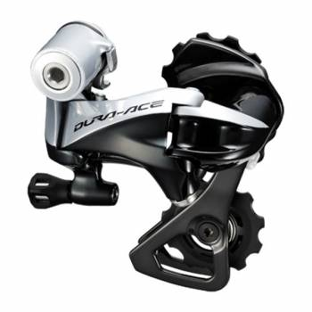 Dura-Ace RD-9000