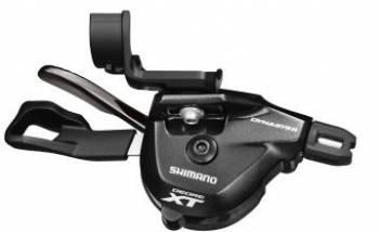 XT SL-M8000