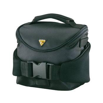 Brašna na řidítka Compact Bag & Pac