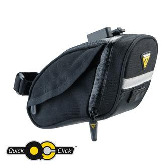 Aero Wedge Pack DX Medium