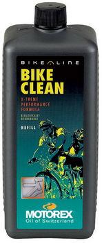 Bike Clean, zásobník 1 l