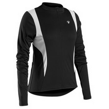 417712 Jersey Sport Long Sleeve