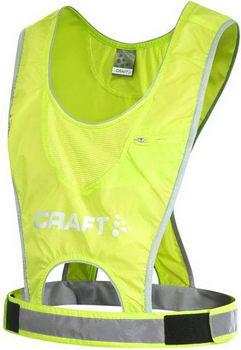 1900657 Visability vest