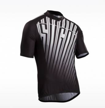 RADIAL JERSEY