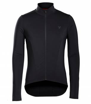 Velocis Thermal LS Jersey