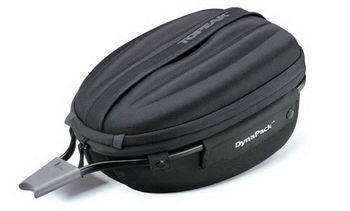 DynaPack DX
