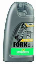 Racing Fork Oil 15W 1l