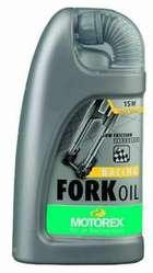 Racing Fork Oil 15W 1l
