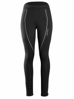 Meraj Thermal Tights