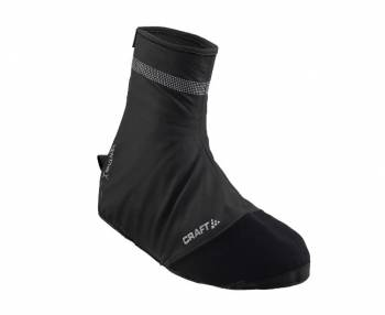 1904453 Shelter Bootie