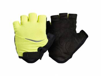Anara Gloves