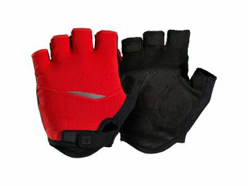 Circuit Gloves
