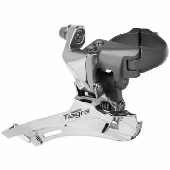 Tiagra FD-4600