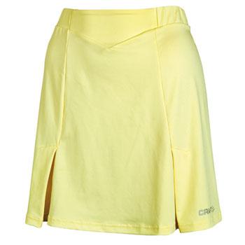 1900692 Active Bike Skirt