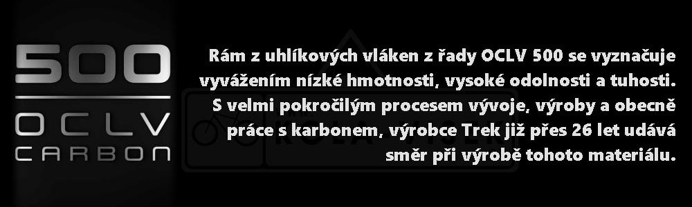 500_oclv