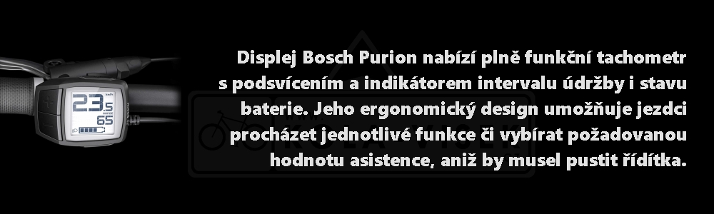 bosch_purion_display