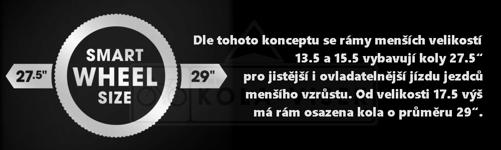 MTB_smart_wheel_size