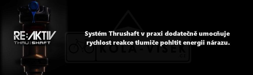 reaktiv_thrushaft