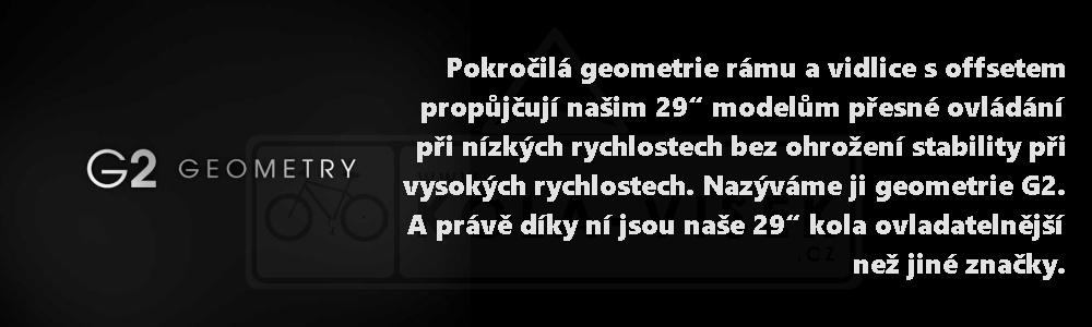 g2_geometry
