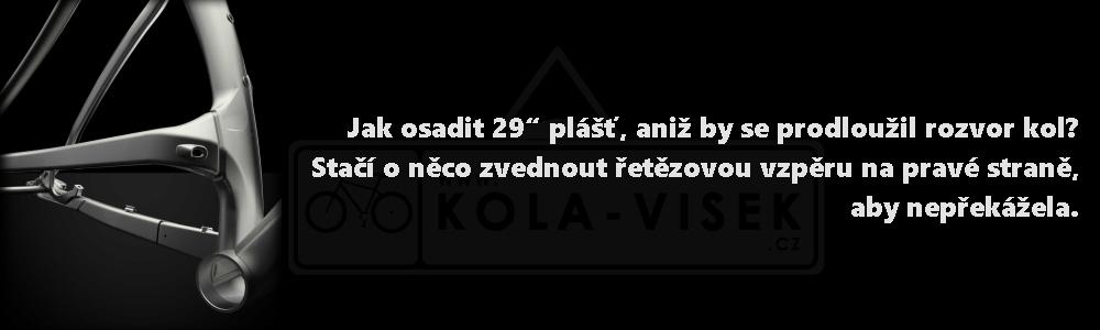 midstay_vzpera