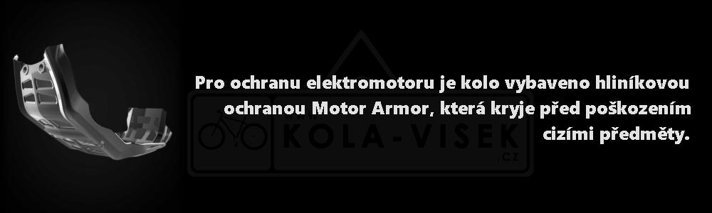 motor_armor
