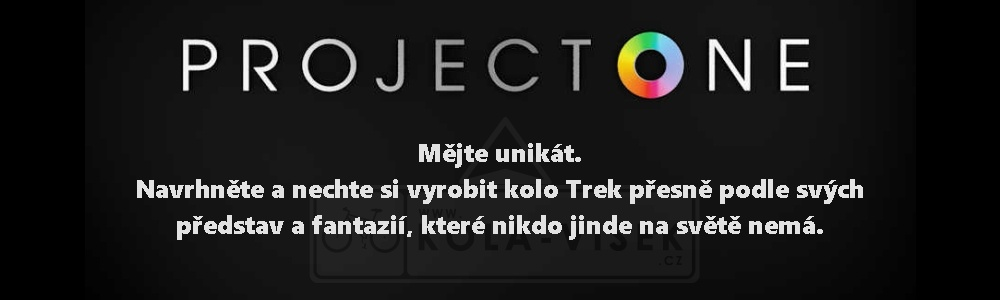 project_one