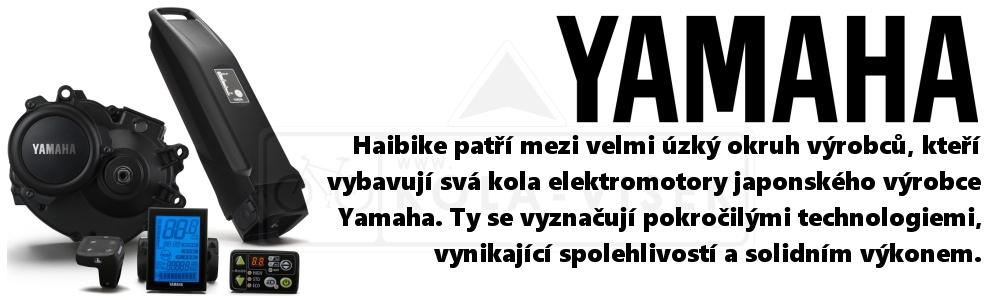 yamaha_ebike